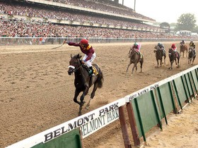 Cheap Belmont Stakes Tickets