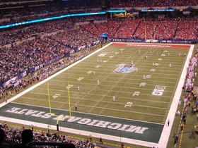 Cheap Big Ten Football Championship Tickets