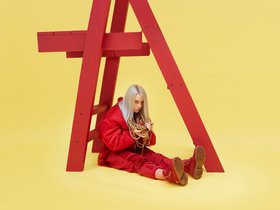 Cheap Billie Eilish Tickets