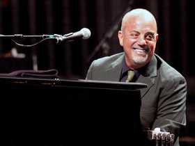 Cheap Billy Joel Tickets