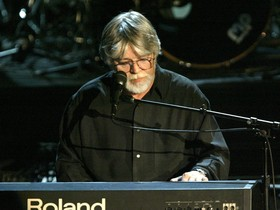 Cheap Bob Seger Tickets