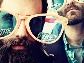 Cheap Capital Cities Tickets