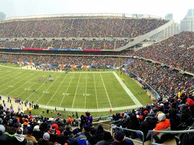 Cheap Chicago Bears Tickets