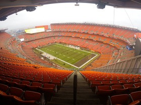 Cheap Cleveland Browns Tickets