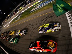 Cheap Federated Auto Parts 400 Tickets