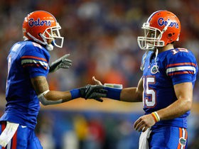 Cheap Florida Gators Football Tickets
