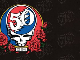 Cheap Grateful Dead Tickets