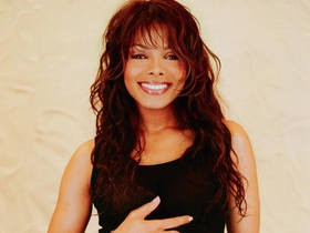 Cheap Janet Jackson Tickets