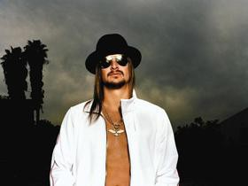 Cheap Kid Rock Tickets