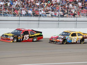 Cheap Kobalt Tools 500 Tickets