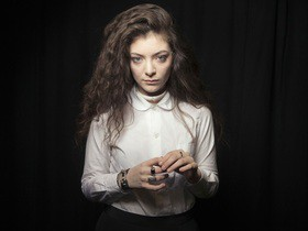Cheap Lorde Tickets