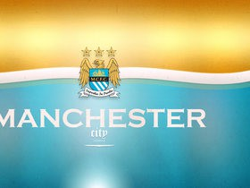 Cheap Manchester City FC Tickets