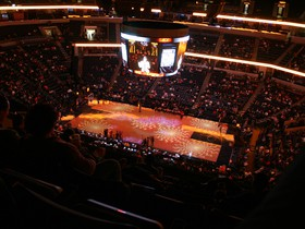 Cheap Memphis Grizzlies Tickets