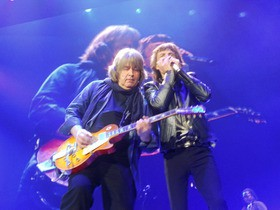 Cheap Mick Taylor Tickets