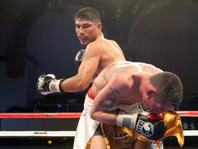 Cheap Miguel Angel Garcia Tickets