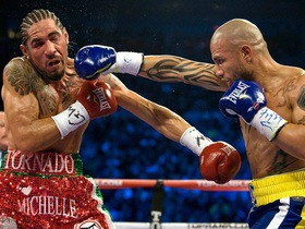 Cheap Miguel Cotto Tickets