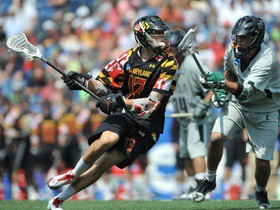Cheap NCAA Lacrosse Championships Tickets