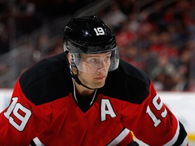 Cheap New Jersey Devils Tickets