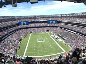 Cheap New York Jets Tickets