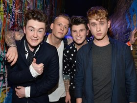 Cheap Rixton Tickets