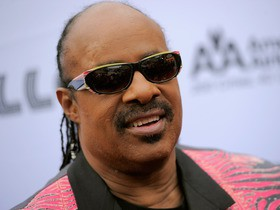 Cheap Stevie Wonder Tickets