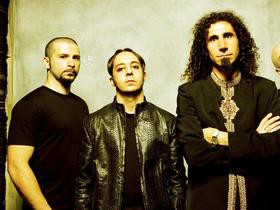 Cheap System of a Down Tickets