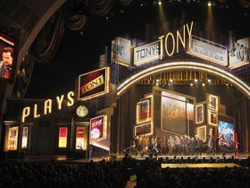 Cheap Tony Awards Tickets