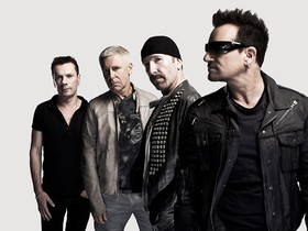 Cheap U2 Tickets