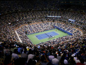Cheap US Open Tennis Tickets