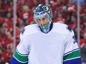 Cheap Vancouver Canucks Tickets