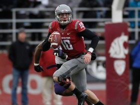 Cheap Washington State Cougars Football Tickets