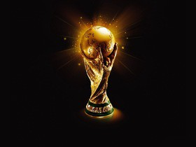 Cheap World Cup Soccer Tickets